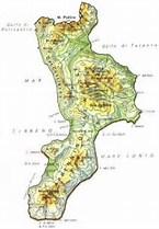 Calabria-Naturale