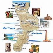 Calabria-Turistica
