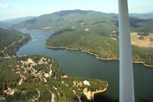 Lago_Ampollino
