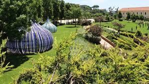 Parco della Biodiversità mediterranea - Catanzaro