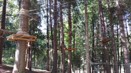 Parco13
